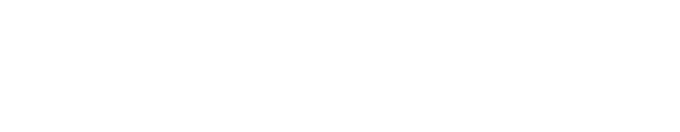 Winner UCLA Advanced Screenwriting Contest